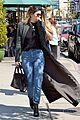 Kylie-singer2 kylie jenner my favorite singer is tinashe 10