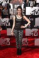 Laura-vanessa laura vanessa marano mtv movie awards 02