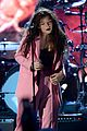 Lorde-rockroll lorde nirvana rock roll hall of fame 08