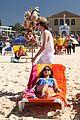 Mf-australia modern family australia stills 07