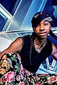 Mindless-ej meet new mindless behavior member exclusive 04