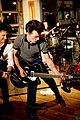 Miranda-drake miranda cosgrove drake bell album release 10