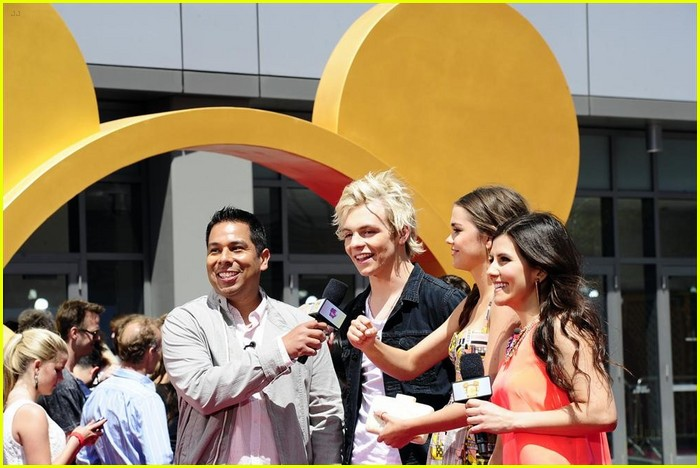 r5 2014 radio disney music awards 10