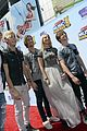 R5-rdmas r5 2014 radio disney music awards 03