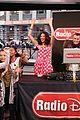 Rdma-gma radio disney music awards morgan maddy gma 04