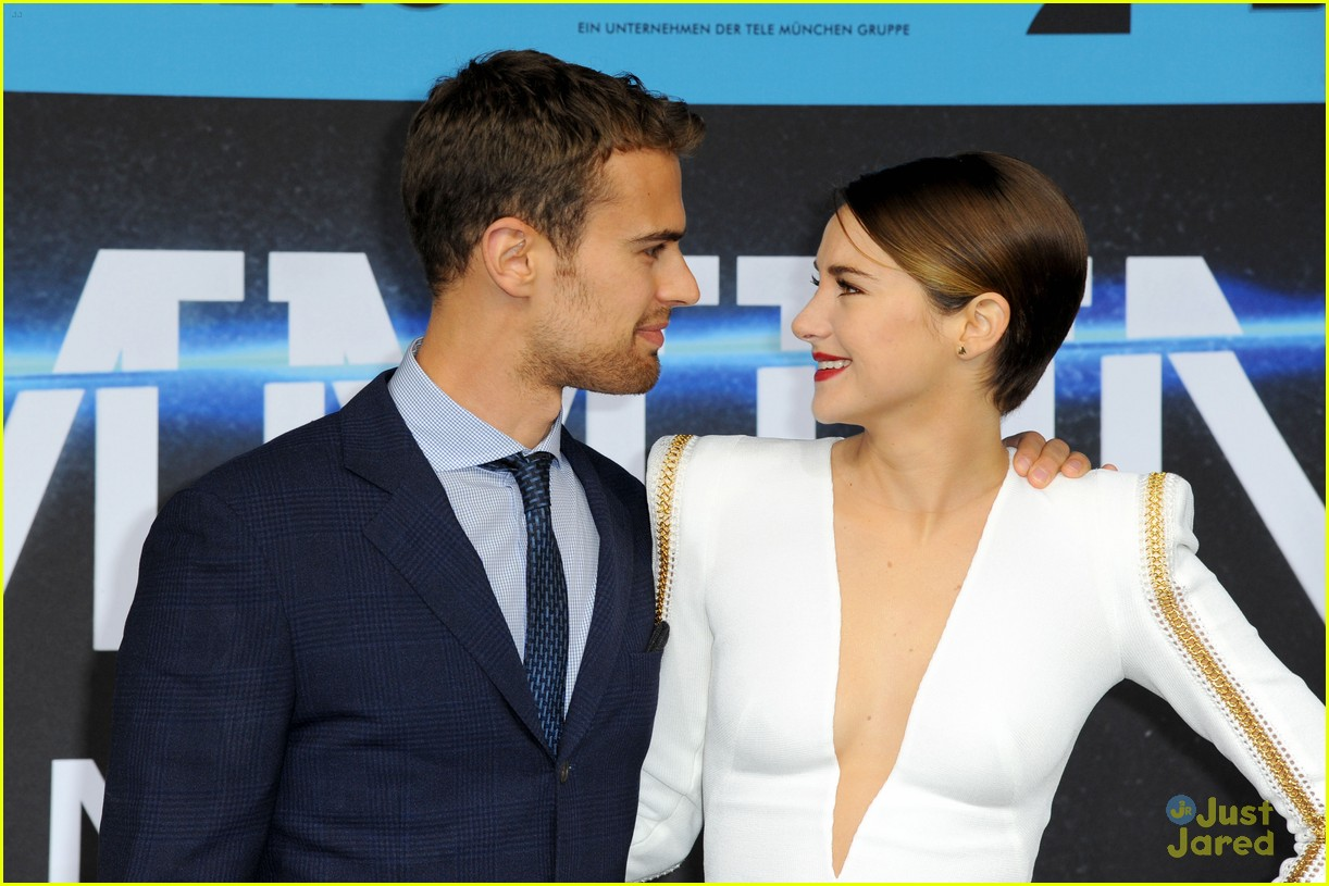 shailene woodley theo james berlin divergent 03