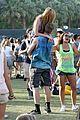 Thorne-coachella2 bella thorne gets big new at coachella12
