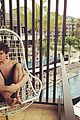 Tyler-maui tyler blackburn shirtless maui vacat pics 01