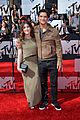 Tyler-mtv tyler posey seana gorlick 2014 mtv movie awards 03