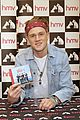 Vamps-hmv the vamps hmv signing celeb crushes 06