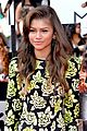 Zendaya-mtv zendaya 2014 mtv movie awards 02