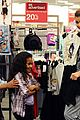 Zendaya-red zendaya shopping before rdmas this weekend 08