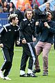1d-charity one direction charity soccer game irish autism action 08