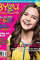 Bailee-byou bailee madison may june byou cover 01