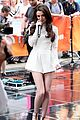 Cher-today cher lloyd today performance pics 10