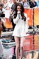 Cher-today cher lloyd today performance pics 11