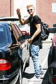 Cody-finals cody simpson witney carson finals practice dwts 06
