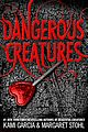 Dangerous-quote dangerous creatures global media tour excl quote 04