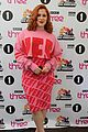 Ed-katyb katy b ed sheeran big weekend 20
