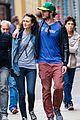 Leighton-cutest leighton meester adam brody cutest couple 03
