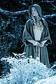 Maleficent-lightclip new maleficent stills featurette clip 01