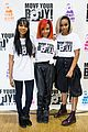 Mcclain-drake china mcclain drake bell move body event 06