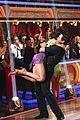 Meryl-wins meryl davis maks win dwts finale 21