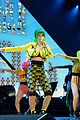 Perry-billboard katy perry performing billboard music awards 2014 04