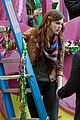 Star-trick star crossed trick scathe you stills 03