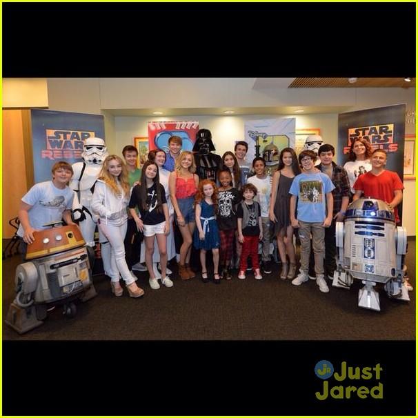 star wars disney channel rebels trailer 16