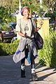 Willow-celebrate willow smith celebrate life favorite sushi spot 13