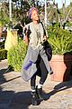 Willow-celebrate willow smith celebrate life favorite sushi spot 17
