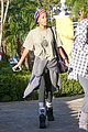 Willow-celebrate willow smith celebrate life favorite sushi spot 25