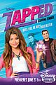 Zapped-poster zendaya premieres zapped poster release date 00