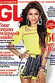 Zendaya-gl zendaya girls life summer issue 02