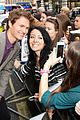 Ansel-nat ansel elgort nat wolff tfios london screening 04