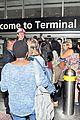 Ansel-plane ansel elgort plane passenger london 18