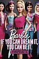 Barbie-campaign barbie unapologetic campaign pics 01