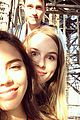Bridgit-europe bridgit shane samantha london paris trip pics 10