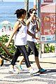 Camilla-coco camilla belle coconut ipanema beach rio 29