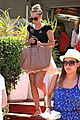 Conrad-lo lauren conrad lunch lemonade lo bosworth 04