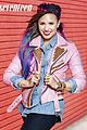 Demi-17 demi lovato seventeen magazine august 2014 02