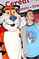 Derek-bar derek hough dances kelloggs recharge bar 15