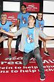 Derek-bar derek hough dances kelloggs recharge bar 18