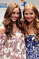 Echo-stefanie stefanie scott earth echo seacrest studios denver 09