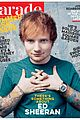 Ed-parade ed sheeran parade mag 01