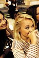 Emily-takeover emily osment takeover tuesday recap 02