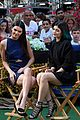 Jenner-good kendall kylie jenner talk kim kardashian kanye west wedding 06