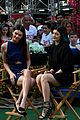 Jenner-good kendall kylie jenner talk kim kardashian kanye west wedding 07