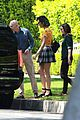 Katy-kacey katy perry wishes happy fathers day to her dad 20